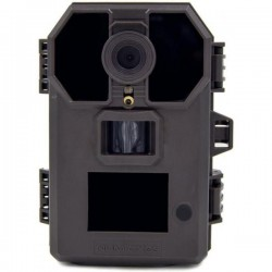 Lovska kamera NumAxes PIE1009