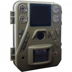Lovska kamera ScoutGuard SG520 PRO