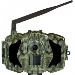 Lovska kamera ScoutGuard MG983G-30mHD