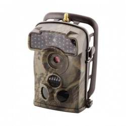 Lovska kamera Ltl Acorn 5310 MG