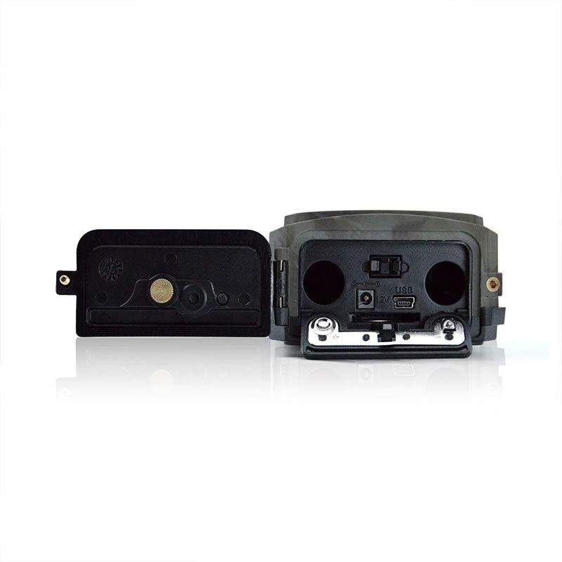 Lovska kamera Bentech 3.0C