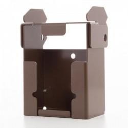 Kovinska škatla za ScoutGuard SG520
