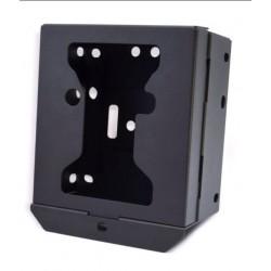 Kovinska škatla za Bentech 3.0C/3.0CG/2.6CM