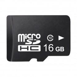 Pomnilniška kartica microSD 16GB