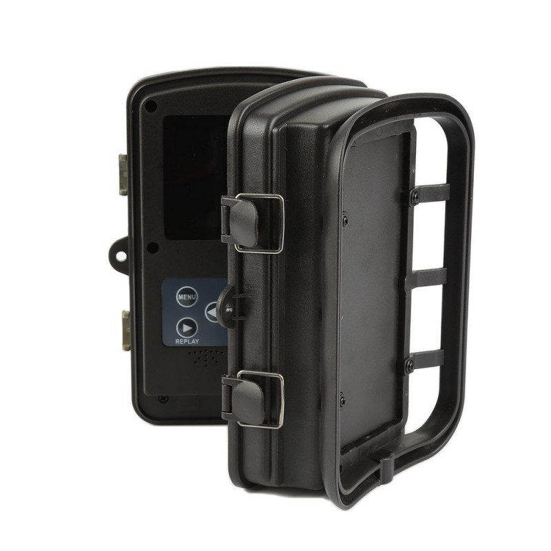Lovska kamera Bentech TC03