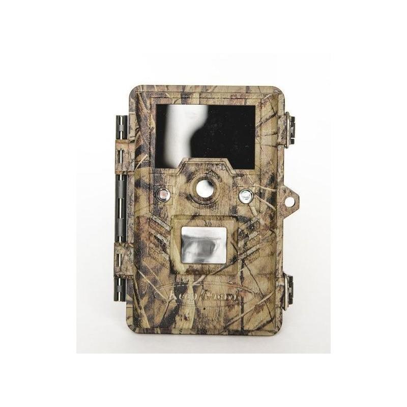 https://www.lovska-kamera.si/1659-thickbox_default/lovska-kamera-keepguard-kg691nv.jpg