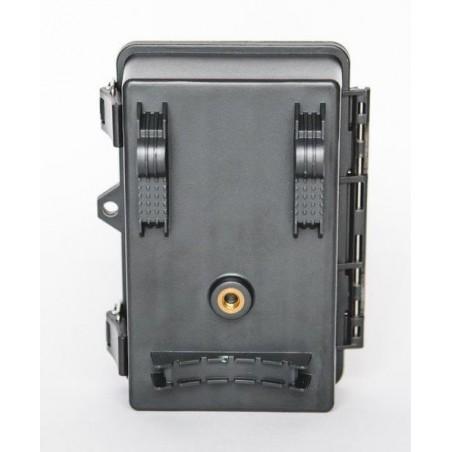 Lovska kamera KeepGuard KG691NV