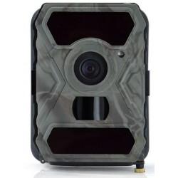 Maketa lovske kamere Bentech 3.0C
