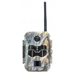 Lovska kamera Bentech TC07 3G