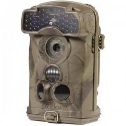 Lovska kamera Ltl Acorn 6310 MC