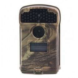 Lovska kamera Ltl Acorn 3310 A