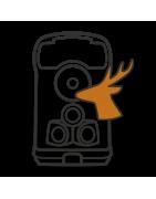 Lovske kamere za divjad